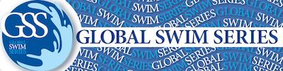 Global SS Banner3