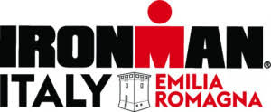 im-italy-logo Ironman Italy - Team PB - Personal Best