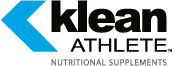 klean-Athlete-Nutritional-Supplements 2